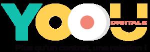 logo-yoou-digitale